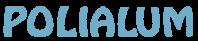 Polialum